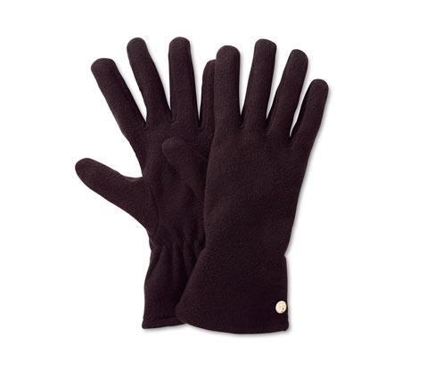 Fleece-Handschuhe | Accessoires > Handschuhe > Fleecehandschuhe
