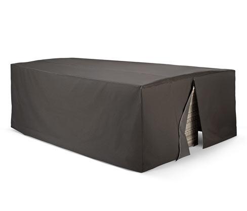 Premium-Loungemöbel-Schutzhülle