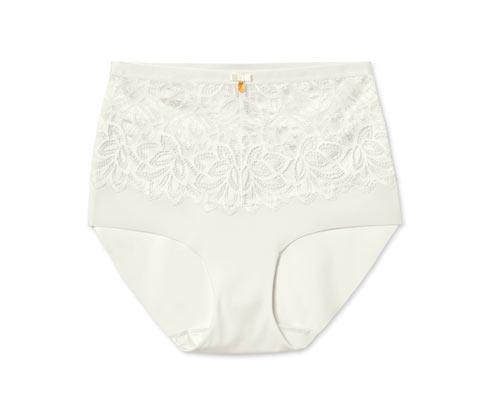 Bodyforming-Panty