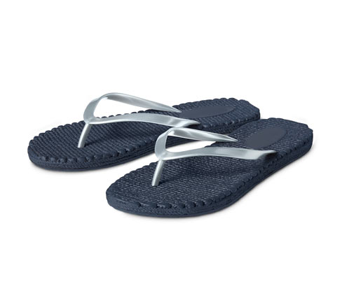 Bade-Zehentrenner   Schuhe > Sandalen & Zehentrenner > Zehentrenner