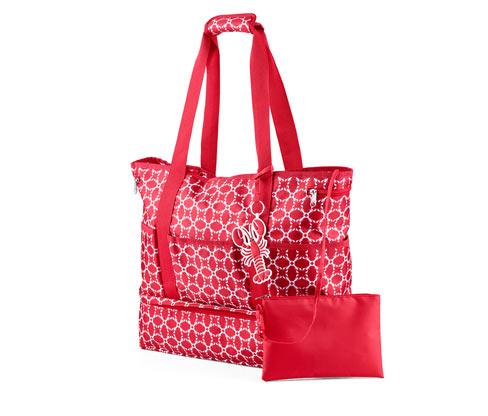 Strandtasche | Taschen > Handtaschen > Strandtaschen