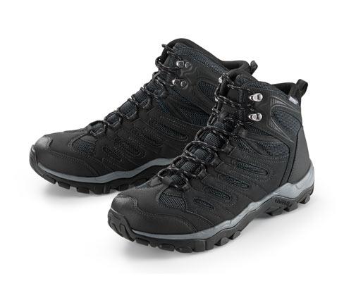 Trekking-Schuhe | Schuhe > Outdoorschuhe > Trekkingschuhe