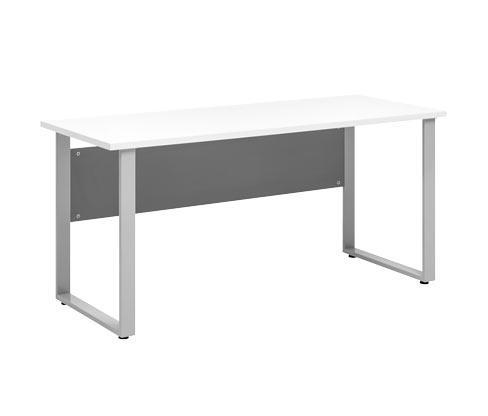 Schildmeyer-Schreibtisch »Laurin«