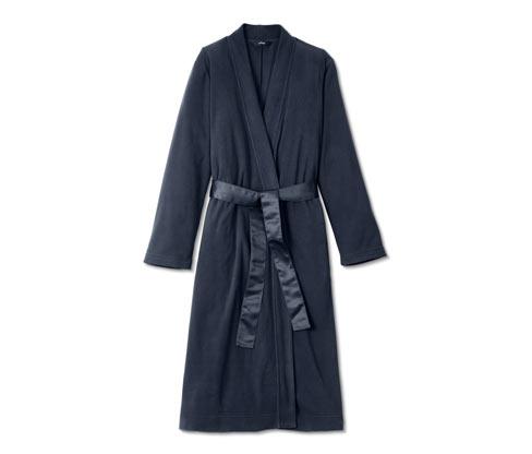 Morgenmantel | Bekleidung > Homewear