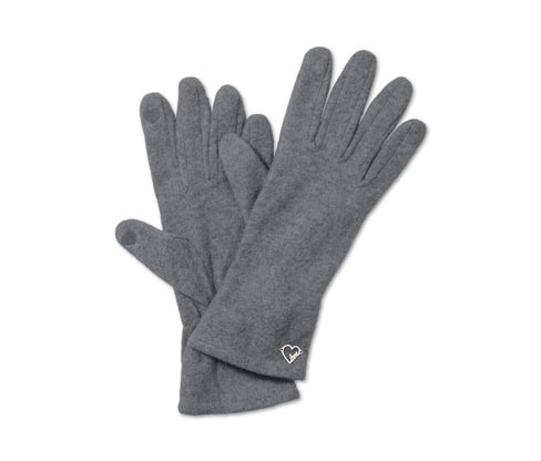 Fleecehandschuhe | Accessoires > Handschuhe > Fleecehandschuhe