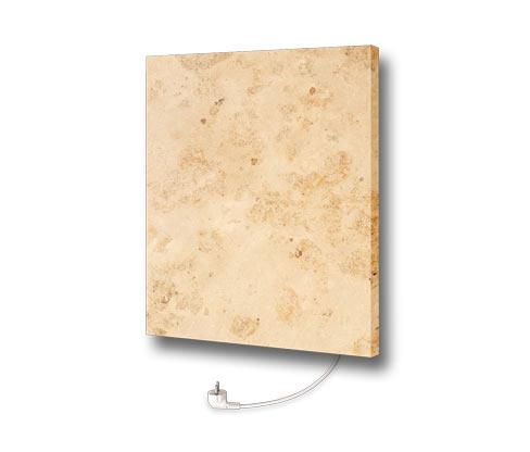 Marmony®-Infrarotheizkörper »Jura-Marmor M 500« - Jura-Marmor