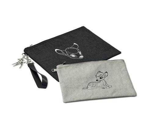Taschenset »Disney«