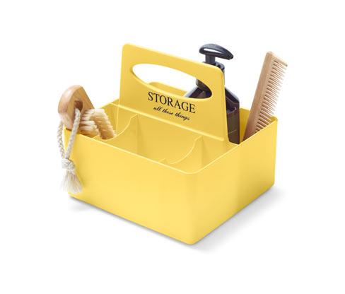 Toolbox, klein