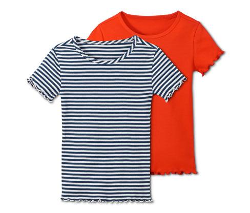 2 Rippshirts