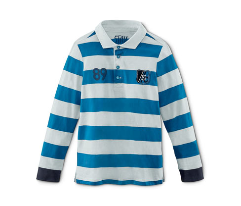Rugbyshirt