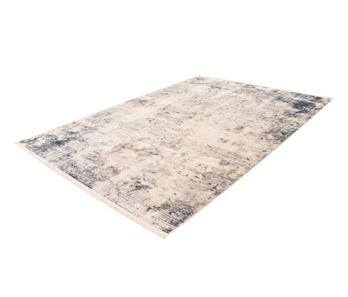 Kayoom Teppich »Palace 100«, ca. 200 x 290 cm