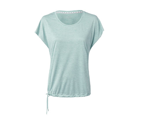 Funktionsshirt | Bekleidung > Shirts > Funktionsshirts