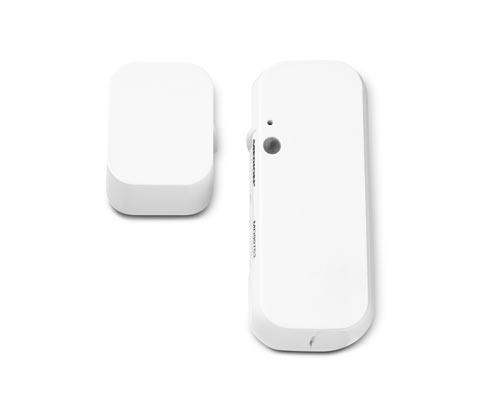 MEDION® Tür- und Fenstersensor »P85803«