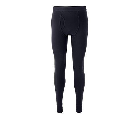 Lange Unterhose | Bekleidung > Wäsche > Lange Unterhosen