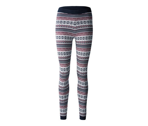 Strickleggings | Unterwäsche & Reizwäsche > Strumpfhosen > Strickleggings