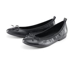 TCM Tchibo Kinder Schuhe Canvas Sneaker Turnschuhe Freizeitschuhe Slipper 32//33