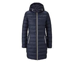 Günstig Online BestellenTchibo Für Mantel – Damen 8On0wkP