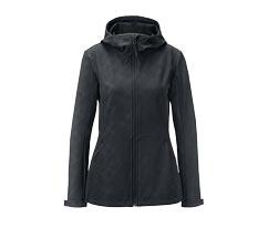 Jacken für Damen günstig online bestellen   TCHIBO