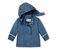 Und MädchenTchibo Für Jungen Kinderkleidung Kinderkleidung X8kn0wOP
