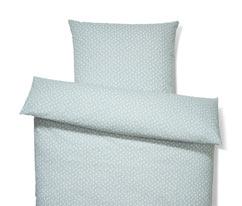 Bettwäsche Bettlaken Günstig Online Kaufen Tchibo