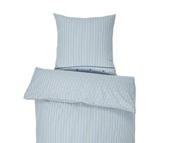 Bettwäsche Ratgeber Materialien Design Pflege Tchibo