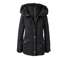 Jacken für Damen günstig online bestellen | TCHIBO