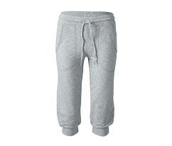 Damskie spodnie sportowe dostępne online | TCHIBO