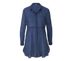 Blusen & Tuniken: Jetzt online kaufen | Tchibo