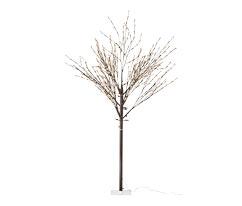 LED-Baum »Blüten«