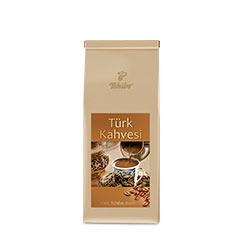 Türk Kahvesi, 250g