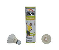 Voit Y835 Beginner Badminton Topu