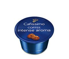 Coffee Intense Aroma 10'lu Kapsül Kahve