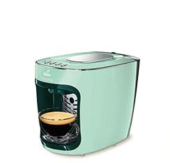 Cafissimo Mini, Frosted Green