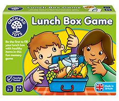 Yemek Sepeti Çocuk Oyunu