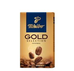 Gold Selection Öğütülmüş Filtre Kahve 250g