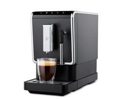 Tchibo Tam Otomatik Kahve Makinesi - Esperto Latte