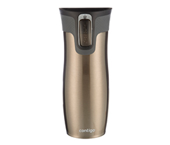 Contigo Westloop Latte Mug 470ml