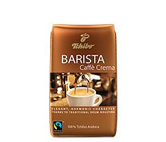 Barista Caffè Crema, Çekirdek Kahve 500g