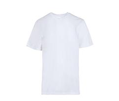 Basic V Yaka Erkek Tişört