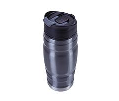Gri Hero16 Mug, 470 ml