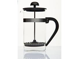Fackelmann Çay & Kahve Press 1 L
