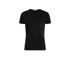 Basic Erkek Tişört