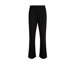 Antrasit Soft Pantolon