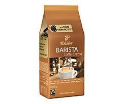 Barista Caffè Crema Çekirdek 1000 g