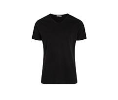 Basic V Erkek Tişört