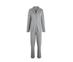 Star Pijama Set