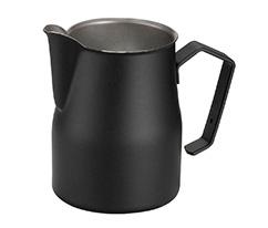 Escobarista Siyah 50 cl Süt Potu