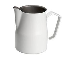 Escobarista Beyaz 50 cl Süt Potu