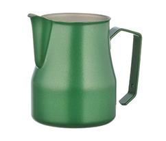 Escobarista Yeşil 50 cl Süt Potu