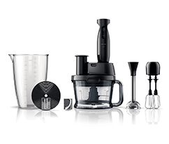 Philips Viva Collection El Blenderı